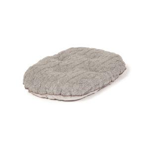 Dog mattresses