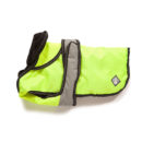 Hi Vis all season dog coat 1 LR Dog Coat Khaki_preview