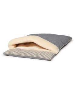 Small dog sleeping bag