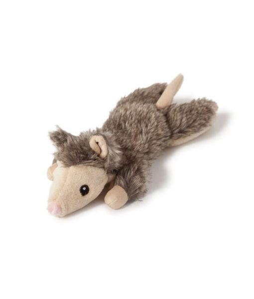 Squirrel large dog toy