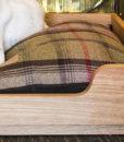 greenbrown-cushion