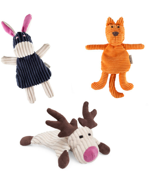 pack-of-three-dog-toys