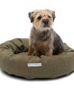 Luxury Dog Beds UK