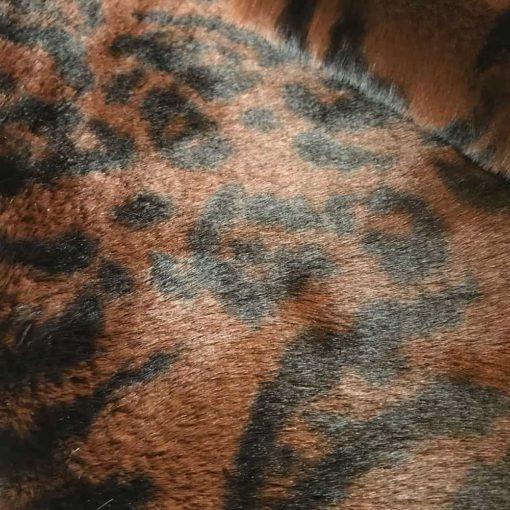 Luxury dog blankets