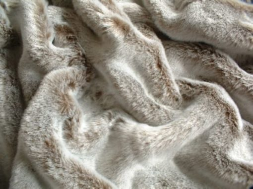 Koala Bear Faux fur