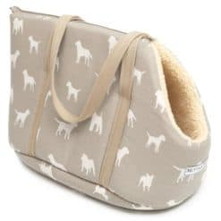 Mutts and Hounds Dog Beds and Accessories Supplier